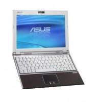 Asus U6S-2P041E Intel Core 2 Duo T7500
