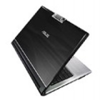 Asus F8SA - 4P015C Intel Core 2 Duo T7700
