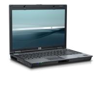 HP Compaq 8510p Intel Core 2 Duo T7700
