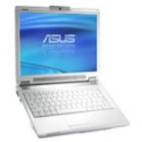 Asus W7S - 3P184E Intel Core 2 Duo T7300