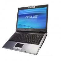 Asus F3KA - AP069 AMD Athlon64 X2 TK-55