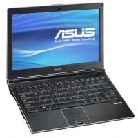 Asus U1F - 1P003E Intel Core Duo ULV U2400
