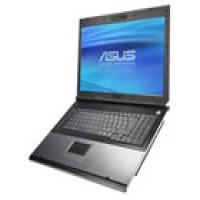 Asus A7U - 7S049 AMD Turion64 X2 TK55