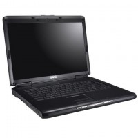DELL Vostro 1700 Intel Core 2 Duo T7500