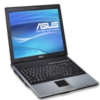 Asus M51SN-AS059 Intel Core 2 Duo T9300