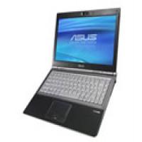 Asus U3S - 3P023E intel Core 2 Duo T7500
