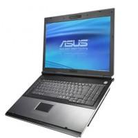 Asus A7UC - 7S002 AMD Athlon 64 X2 TK-55