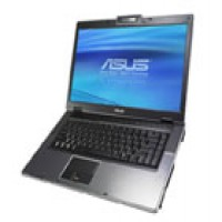 Asus V1S - AJ067 Intel Core 2 Duo T7500