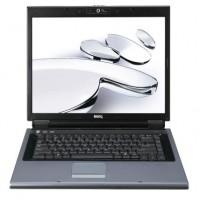 BenQ R56-D13 Intel Core 2 Duo T7100