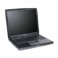 DELL Latitude D520 Intel Core 2 Duo T5500