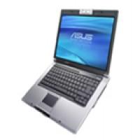 Asus F5RL - AP010 Intel Core 2 Duo T5250
