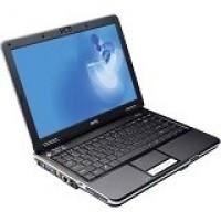 BenQ S32B Intel Core 2 Duo T5550