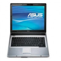 ASUS X51RL-AP124 Intel Core 2 Duo T5450