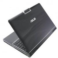 Asus M50SA-AK040 Intel Core 2 Duo T9300