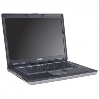 DELL Latitude D830 Intel Core 2 Duo T7300