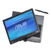 Asus R1E - 3P018E Intel Core 2 Duo T7500