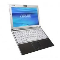 Asus U6S - 2P024E Intel Core 2 Duo T7500