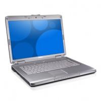 DELL Inspiron 1520 Intel Core 2 Duo T7250