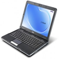 BenQ S31V Intel Core Duo T2450
