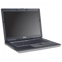 DELL Latitude D830 Procesor Intel Core 2 Duo T7100