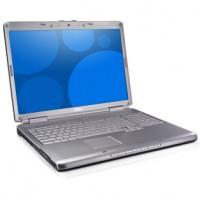 DELL Inspiron 1525 Intel Dual Core T2330