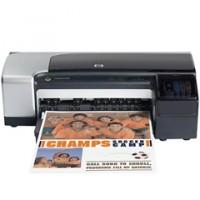 HP OJ Pro K850