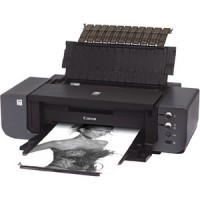 Canon PIXMA Pro 9500