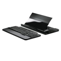 Logitech KB NB Support Alto CL