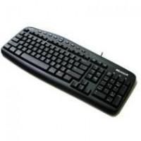 Microsoft ZG6-00021