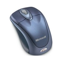 Microsoft BX3-00020