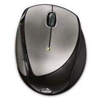 Microsoft BSA-00005