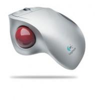 Logitech MS CL Optical Trackman