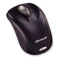 Microsoft BX3-00021