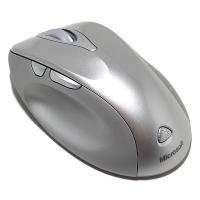 Microsoft B5V-00002