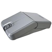 BenQ S700-Silver