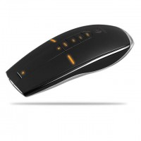 Logitech MS MX Air CL
