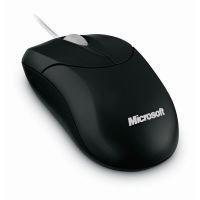 Microsoft U81-00014