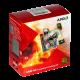 AMD A4 X2 3300