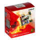 AMD A4 X2 3400