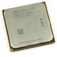 AMD Athlon 64 3000+ Tray -