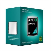 AMD Athlon II X2 250 ADX250OCGMBOX