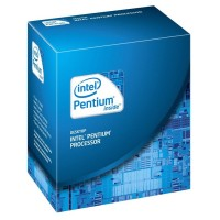 Intel Pentium G860 BX80623G860
