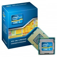 Intel Core i5-2320 BX80623I52320