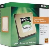 AMD Sempron64 2600+ S64X2600