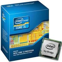 Intel Core i5-3350P BX80637I53350P
