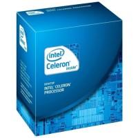 Intel Celeron G530 BX80623G530