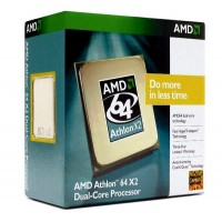 AMD Athlon64 X2 BE 2300+ BOX
