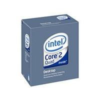 Intel Core 2 Quad Q6700 BOX