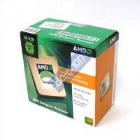 AMD Sempron LE-1250 BOX