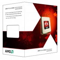 AMD FX X6 6100 FD6100WMGUSBX